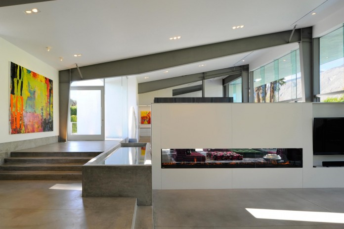 Desert-Canopy-House-by-Sander-Architects-05