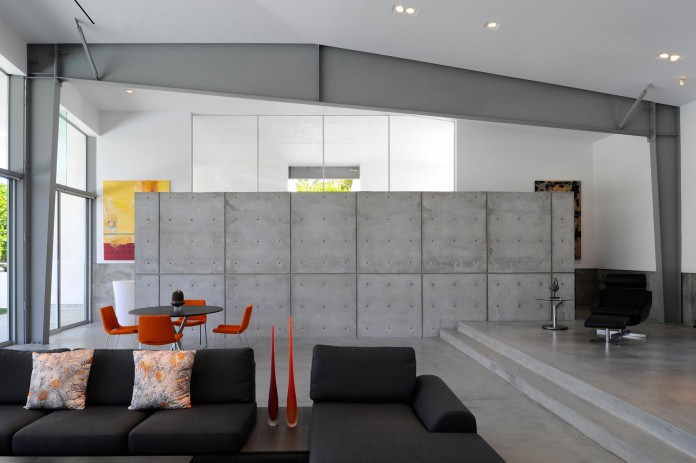 Desert-Canopy-House-by-Sander-Architects-06