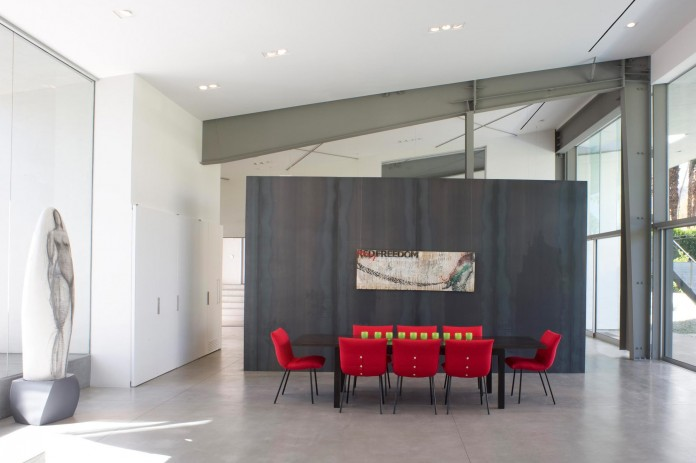 Desert-Canopy-House-by-Sander-Architects-07