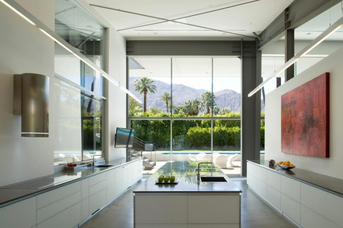 Desert-Canopy-House-by-Sander-Architects-08