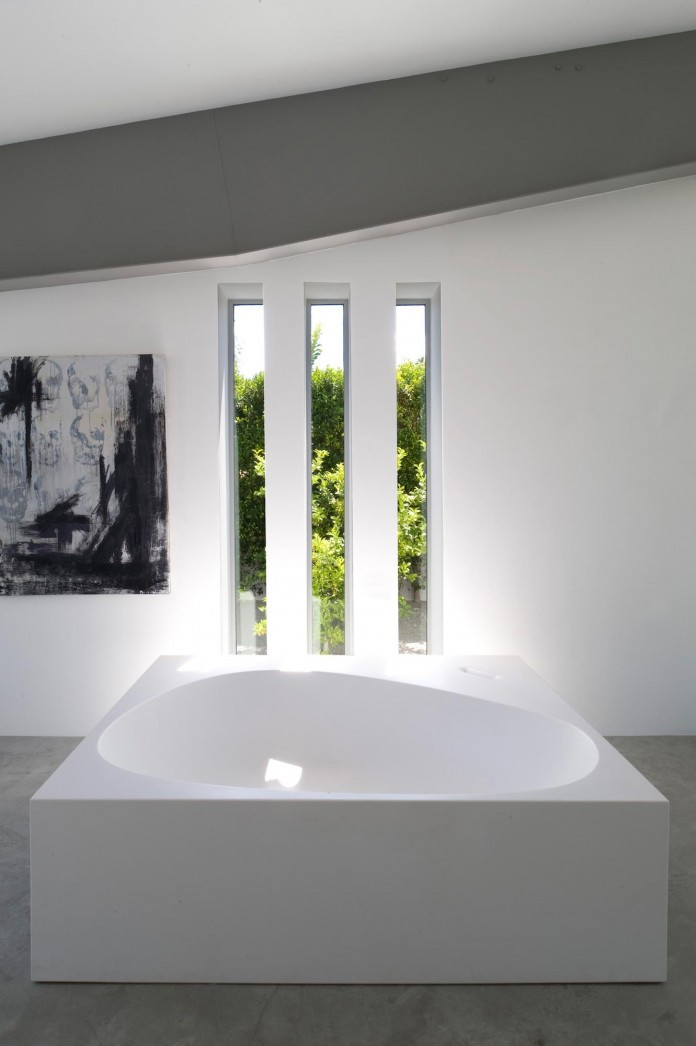 Desert-Canopy-House-by-Sander-Architects-09