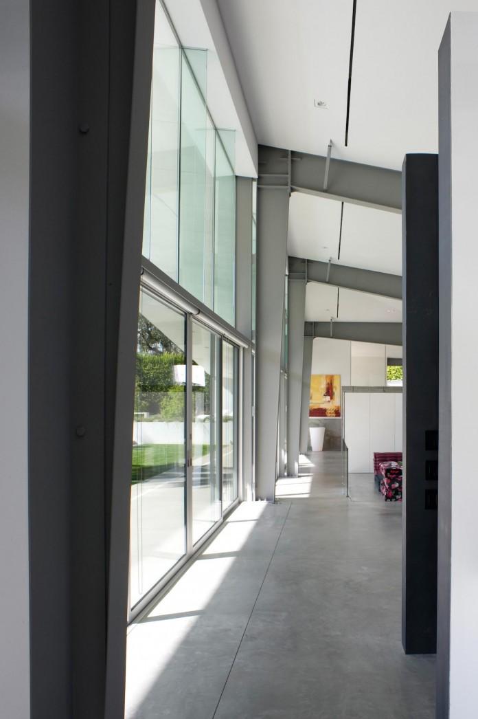 Desert-Canopy-House-by-Sander-Architects-10