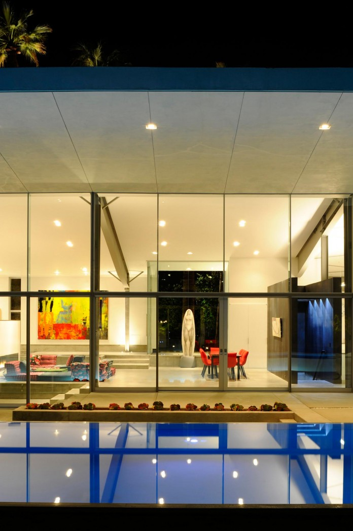 Desert-Canopy-House-by-Sander-Architects-12