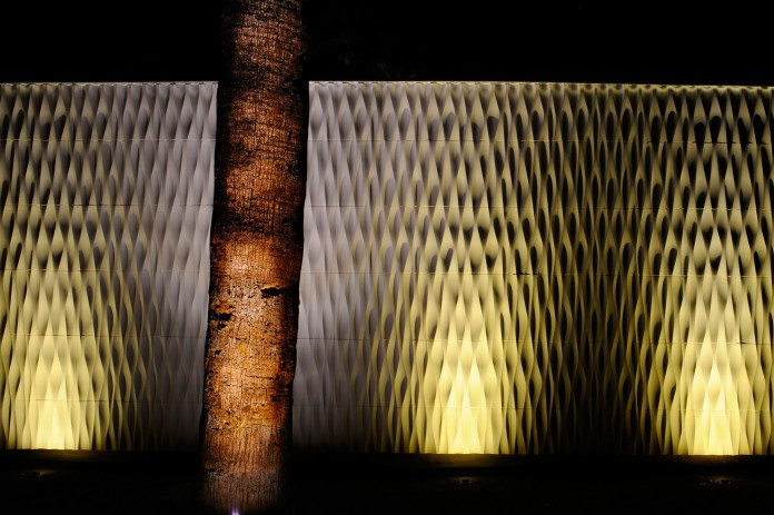 Desert-Canopy-House-by-Sander-Architects-13