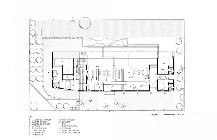 Desert-Canopy-House-by-Sander-Architects-15