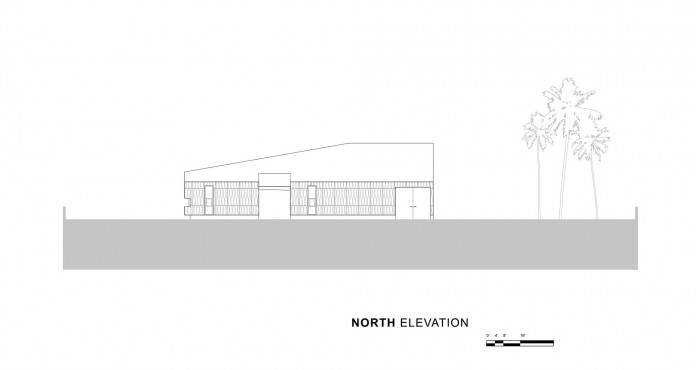 Desert-Canopy-House-by-Sander-Architects-16
