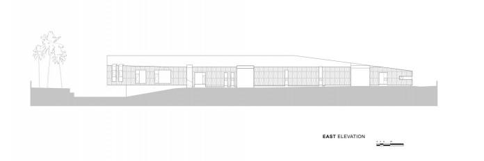 Desert-Canopy-House-by-Sander-Architects-17