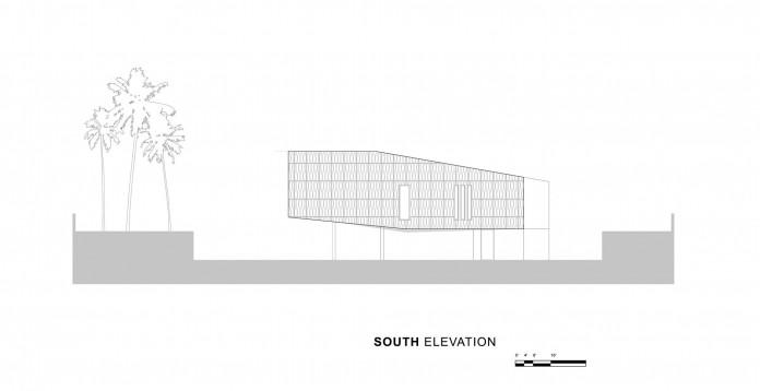 Desert-Canopy-House-by-Sander-Architects-18