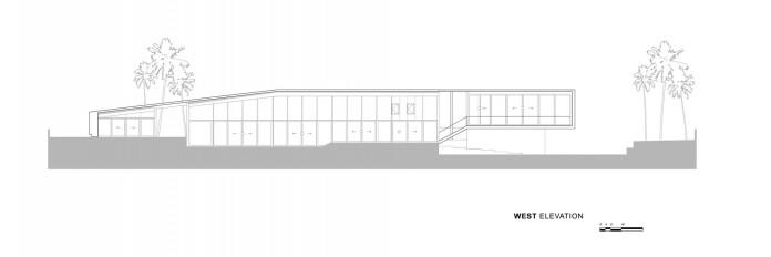 Desert-Canopy-House-by-Sander-Architects-19