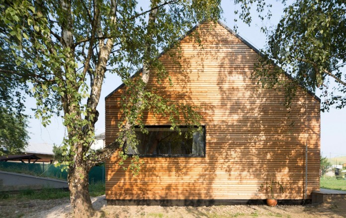 DomT-Wooden-Home-by-Martin-Boles-Architect-03