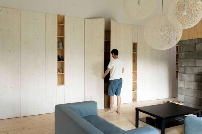 DomT-Wooden-Home-by-Martin-Boles-Architect-12