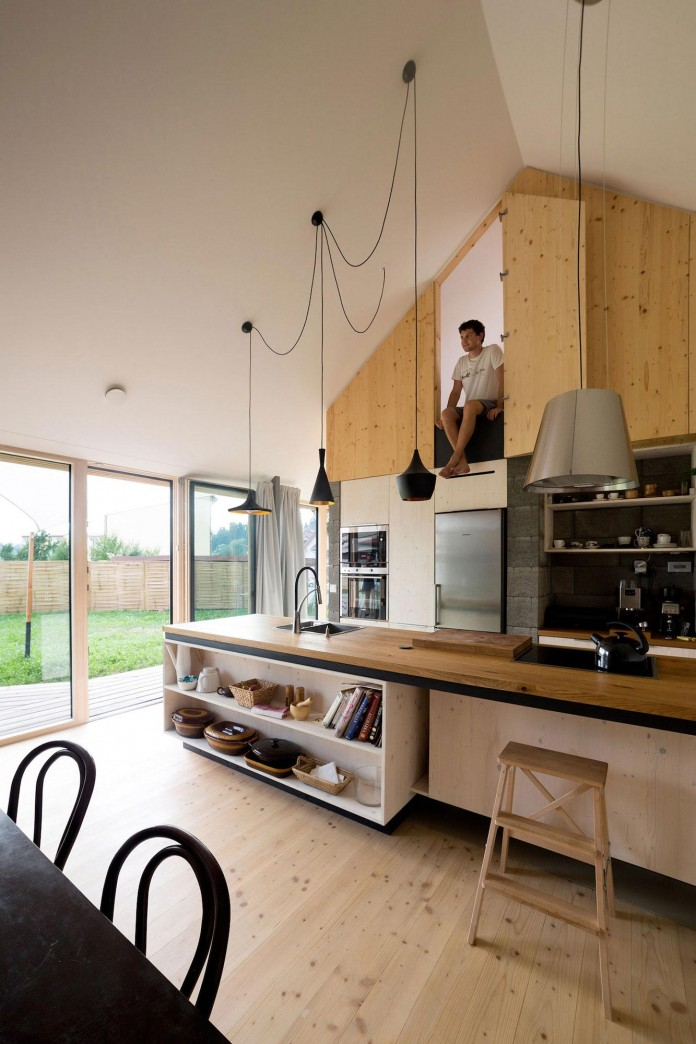 DomT-Wooden-Home-by-Martin-Boles-Architect-14