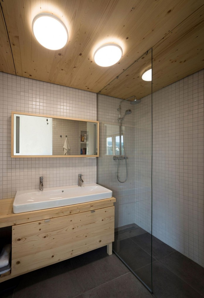DomT-Wooden-Home-by-Martin-Boles-Architect-19