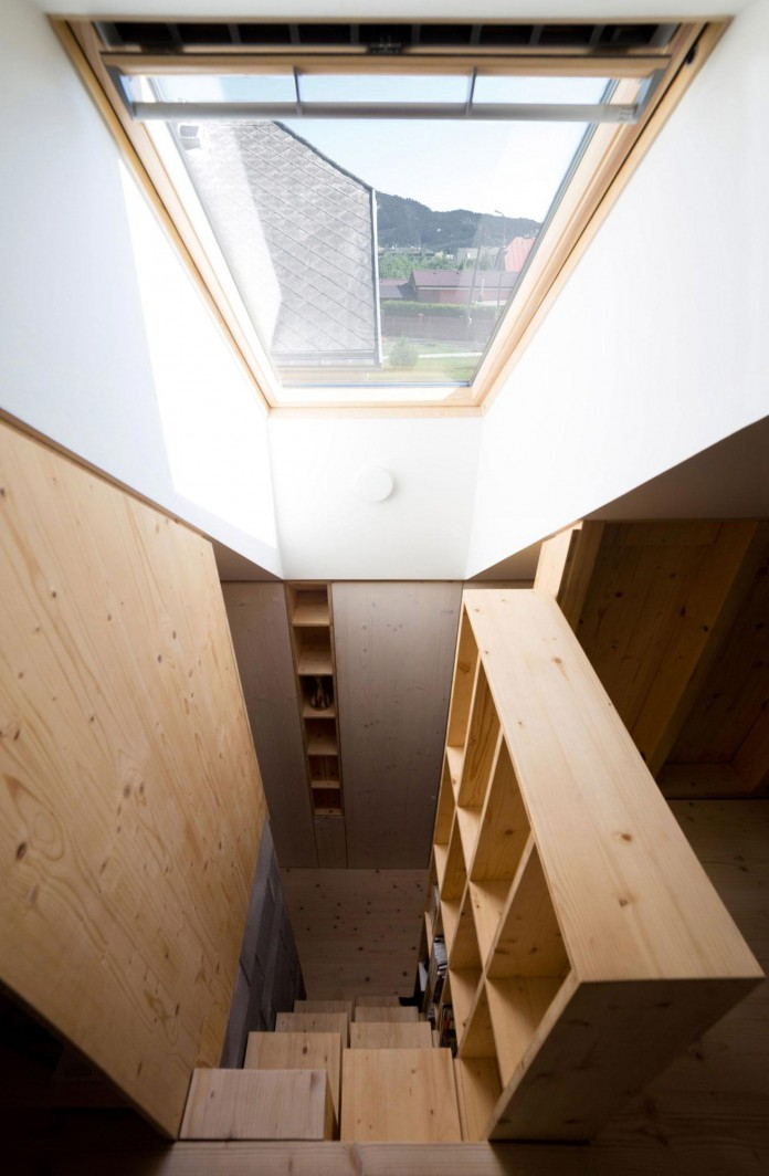DomT-Wooden-Home-by-Martin-Boles-Architect-21
