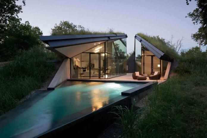 Edgeland-House-17