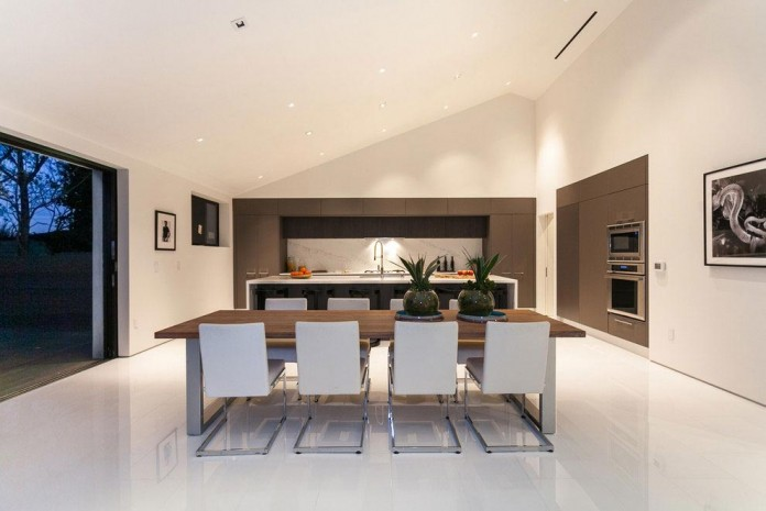 Edwin-Residence-in-Los-Angeles-by-ANDstudio-04