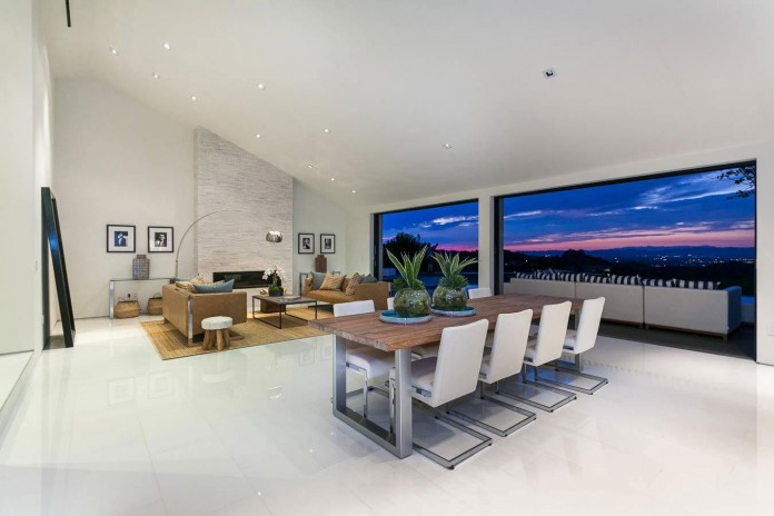 Edwin-Residence-in-Los-Angeles-by-ANDstudio-05