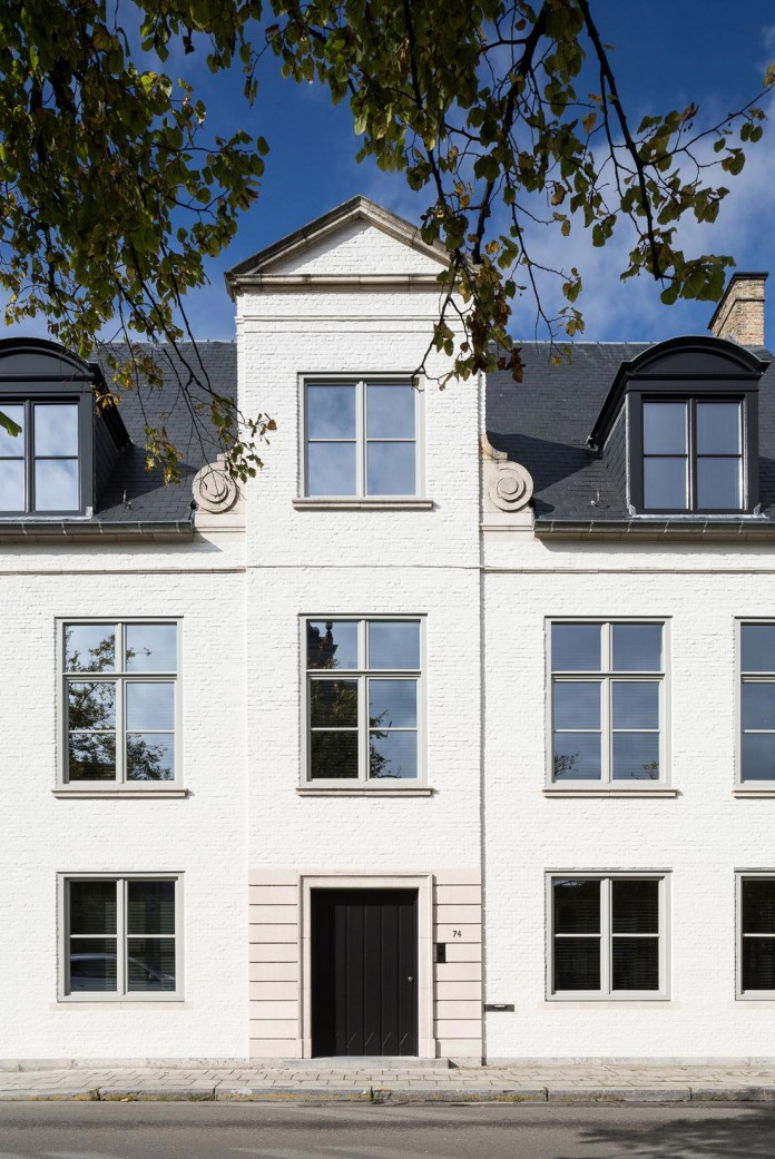 Elegant-Project-L-Townhouse-in-Belgium-by-JUMA-Architects-02