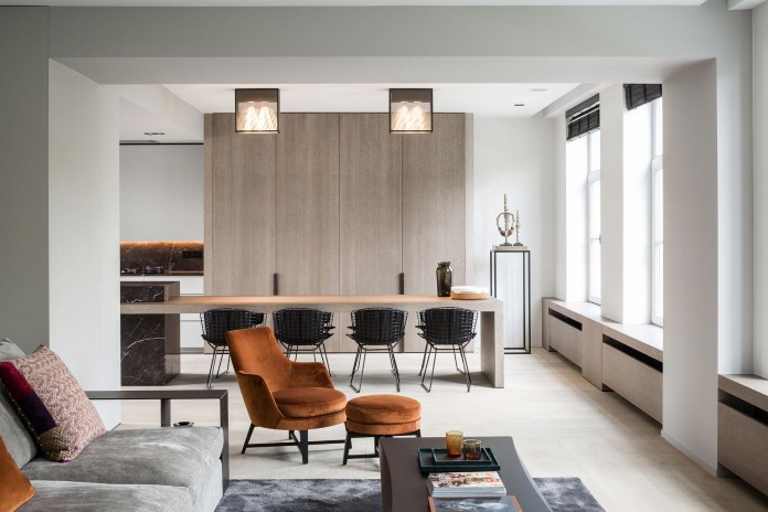 Elegant-Project-L-Townhouse-in-Belgium-by-JUMA-Architects-05
