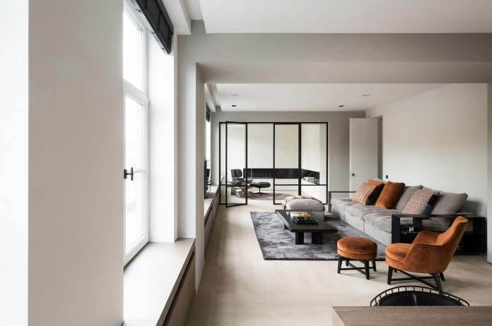 Elegant-Project-L-Townhouse-in-Belgium-by-JUMA-Architects-06