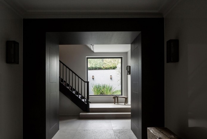 Elegant-Project-L-Townhouse-in-Belgium-by-JUMA-Architects-23