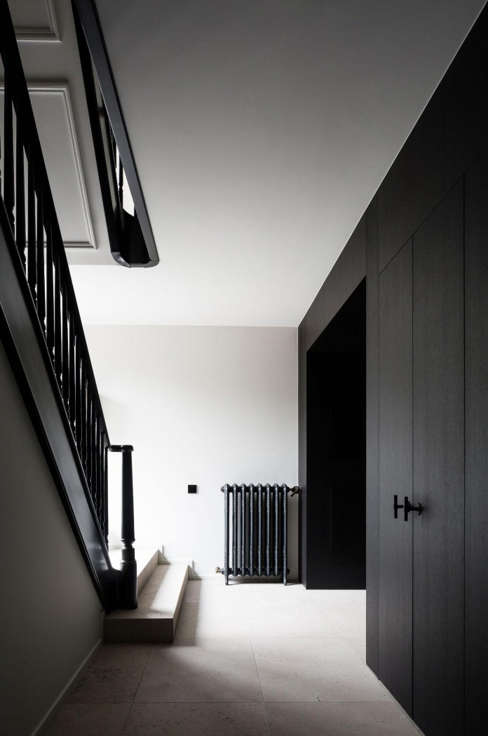 Elegant-Project-L-Townhouse-in-Belgium-by-JUMA-Architects-25