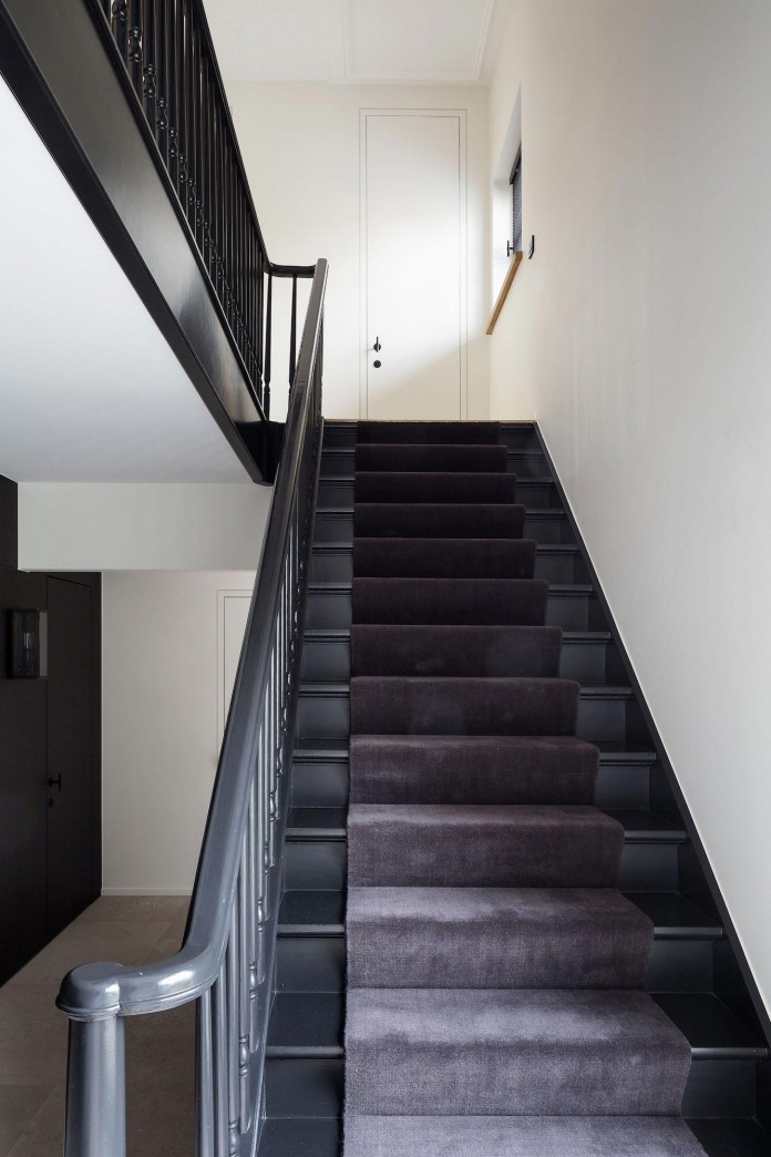 Elegant-Project-L-Townhouse-in-Belgium-by-JUMA-Architects-26