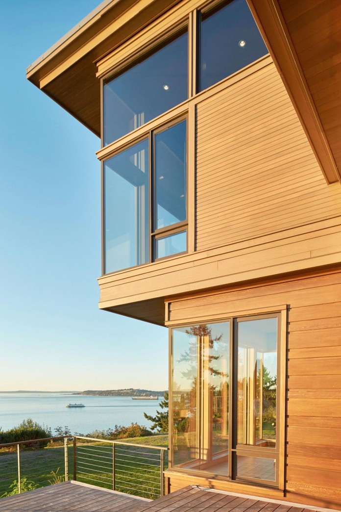 Elliot-Bay-House-by-FINNE-Architects-02