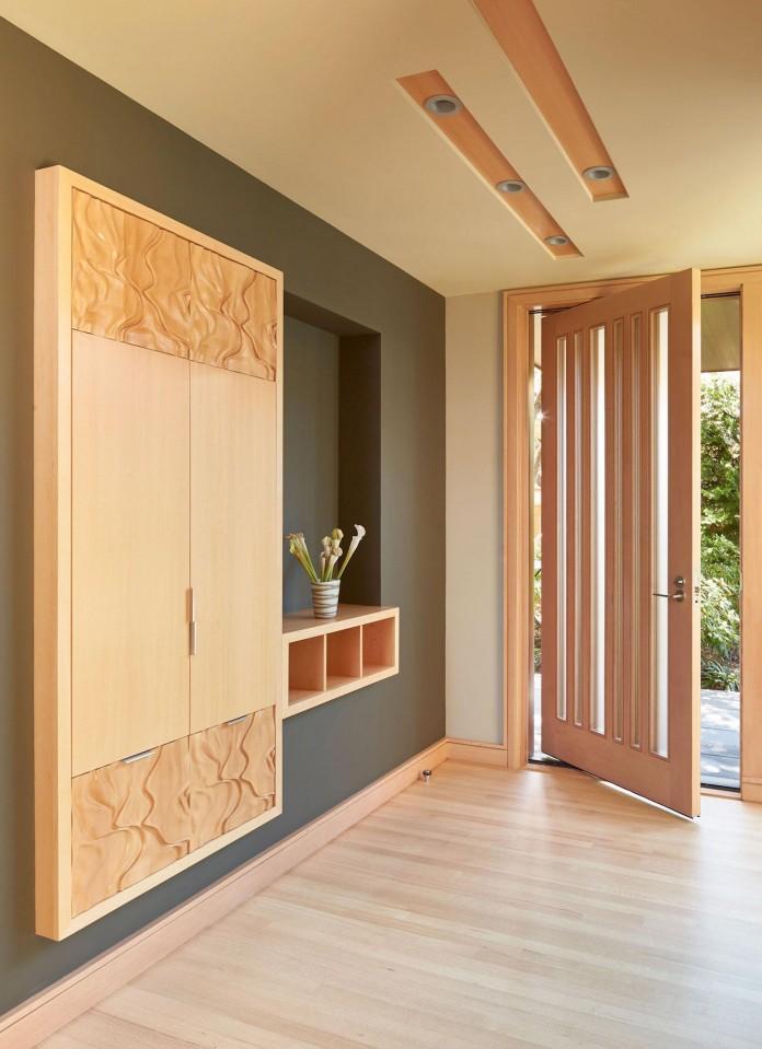 Elliot-Bay-House-by-FINNE-Architects-03