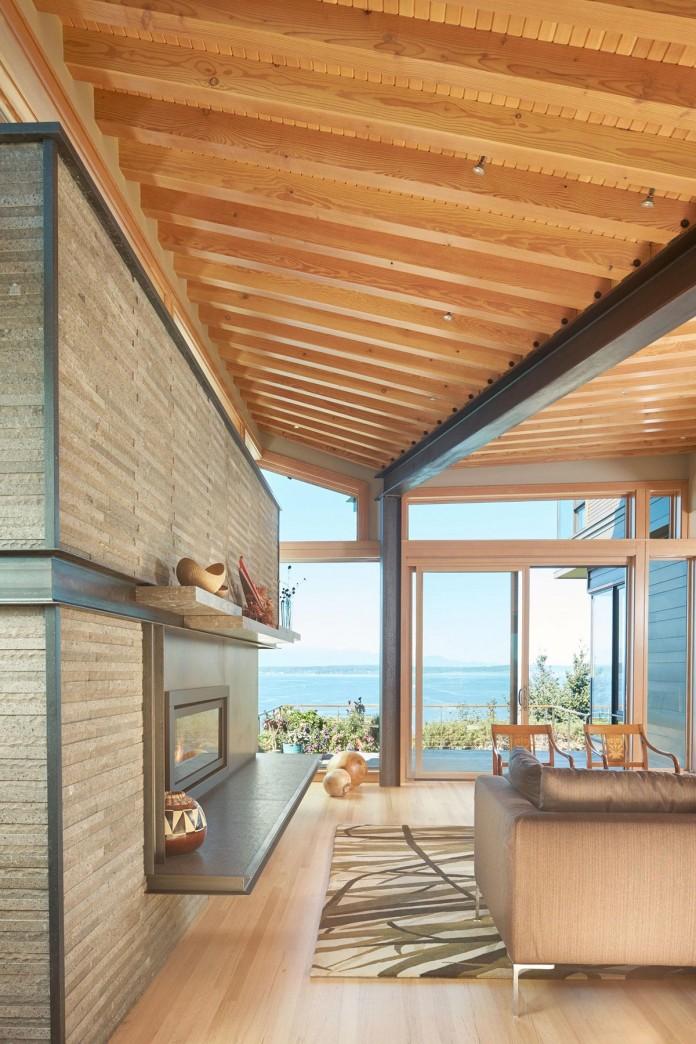 Elliot-Bay-House-by-FINNE-Architects-04