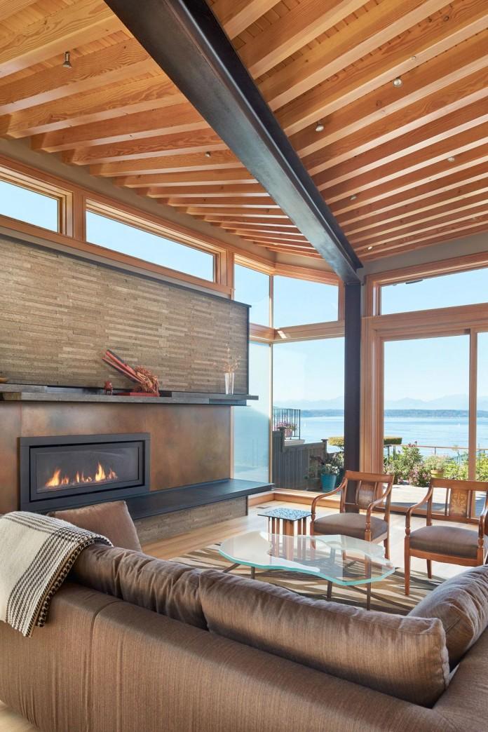 Elliot-Bay-House-by-FINNE-Architects-05