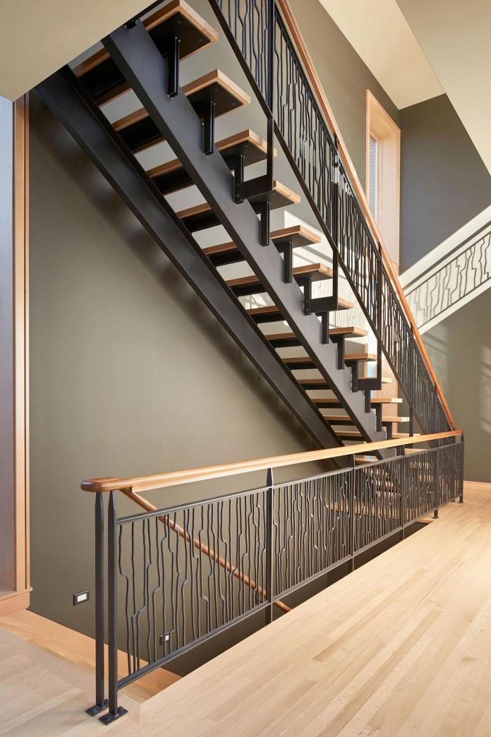 Elliot-Bay-House-by-FINNE-Architects-11