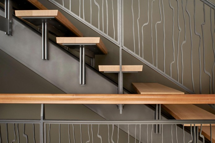 Elliot-Bay-House-by-FINNE-Architects-12