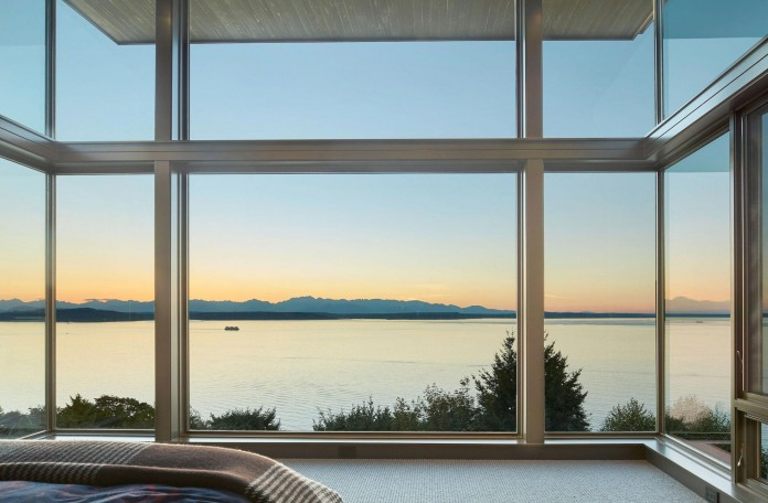 Elliot-Bay-House-by-FINNE-Architects-14