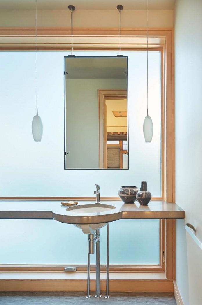 Elliot-Bay-House-by-FINNE-Architects-16