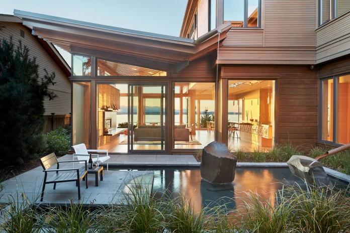 Elliot-Bay-House-by-FINNE-Architects-17