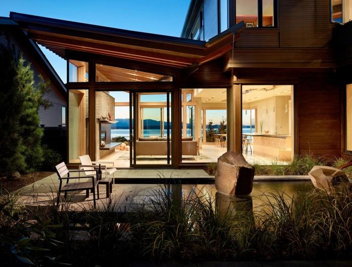 Elliot-Bay-House-by-FINNE-Architects-18
