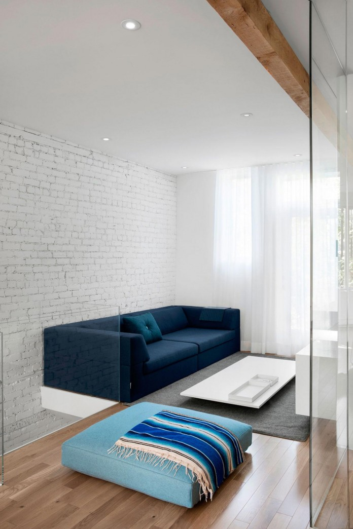 Espace-Panet-Triplex-in-Montreal-by-Anne-Sophie-Goneau-01