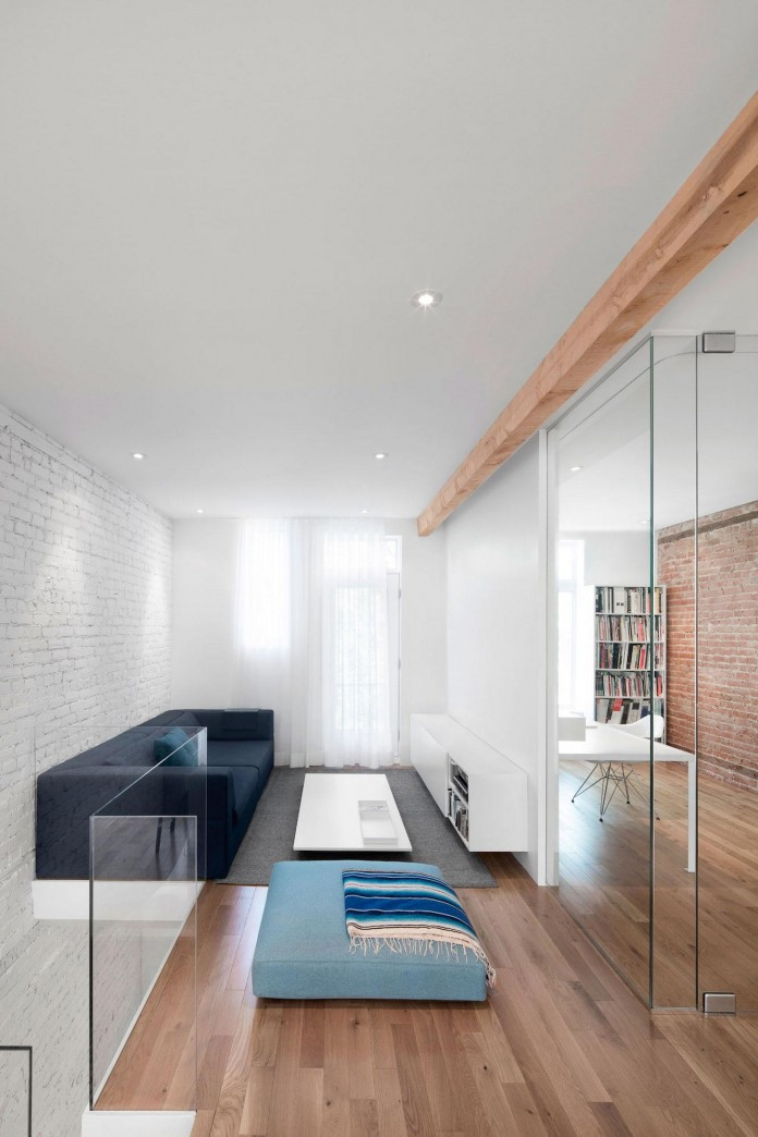 Espace-Panet-Triplex-in-Montreal-by-Anne-Sophie-Goneau-02