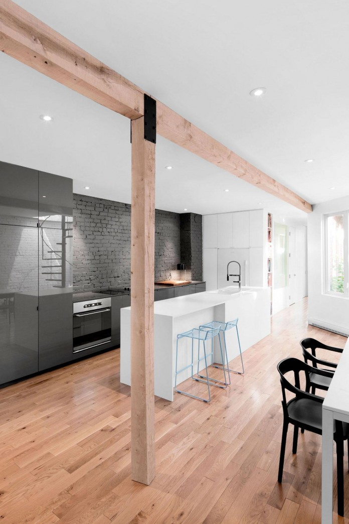 Espace-Panet-Triplex-in-Montreal-by-Anne-Sophie-Goneau-03