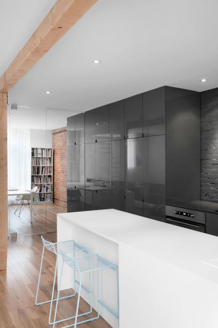 Espace-Panet-Triplex-in-Montreal-by-Anne-Sophie-Goneau-04