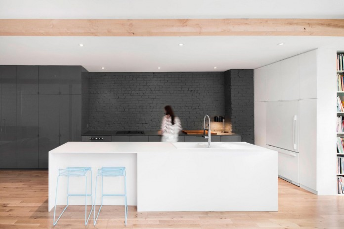 Espace-Panet-Triplex-in-Montreal-by-Anne-Sophie-Goneau-05