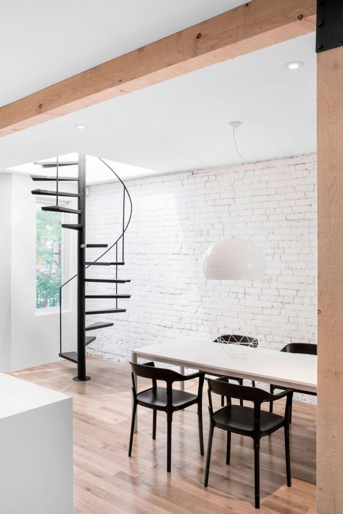 Espace-Panet-Triplex-in-Montreal-by-Anne-Sophie-Goneau-07
