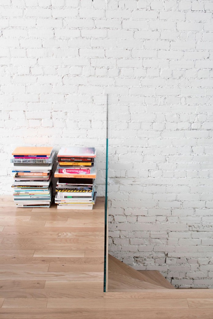 Espace-Panet-Triplex-in-Montreal-by-Anne-Sophie-Goneau-10