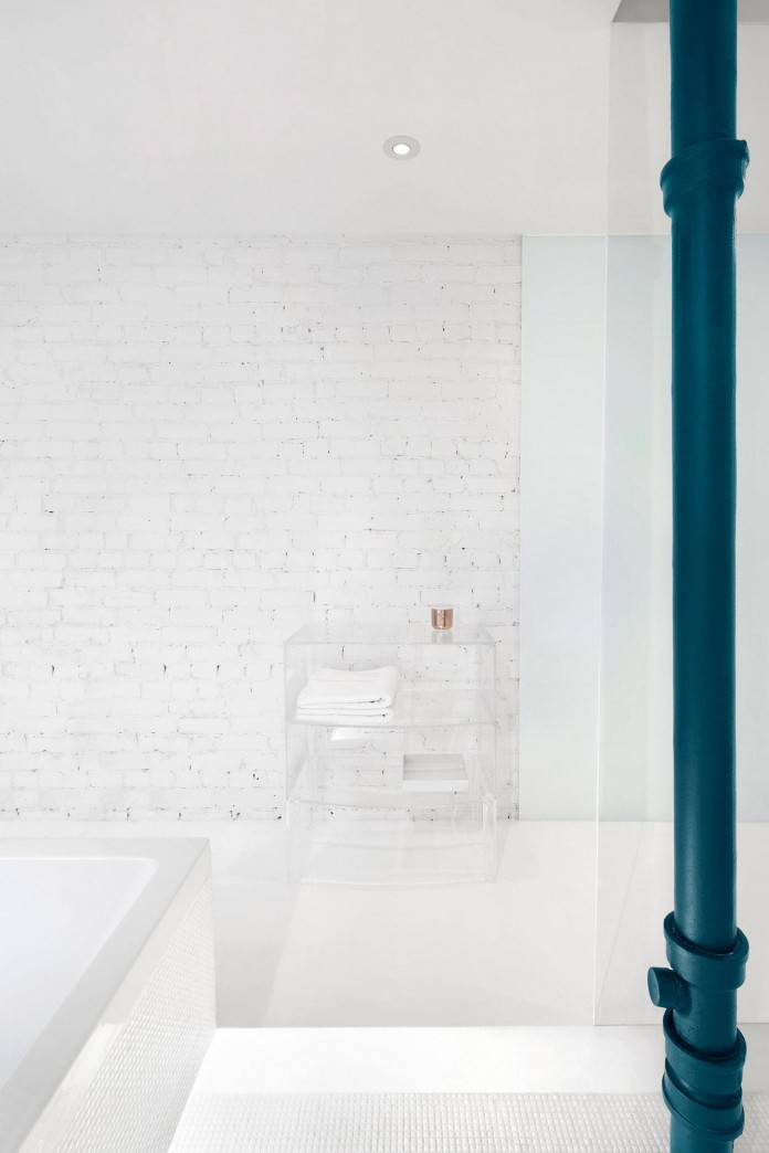 Espace-Panet-Triplex-in-Montreal-by-Anne-Sophie-Goneau-14