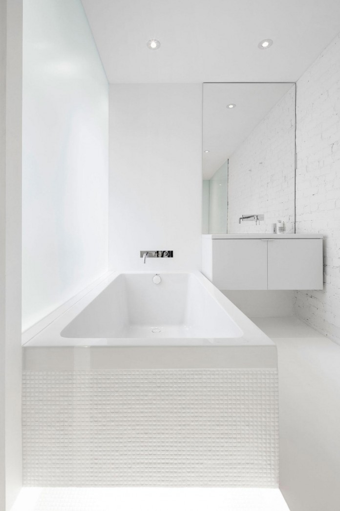 Espace-Panet-Triplex-in-Montreal-by-Anne-Sophie-Goneau-15