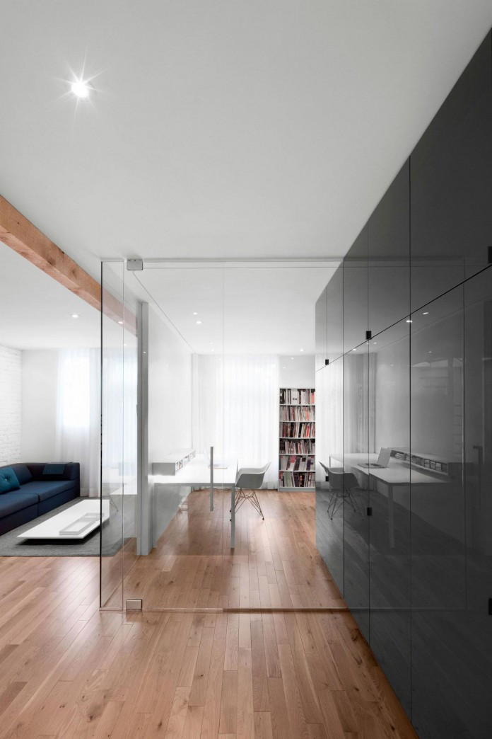 Espace-Panet-Triplex-in-Montreal-by-Anne-Sophie-Goneau-16