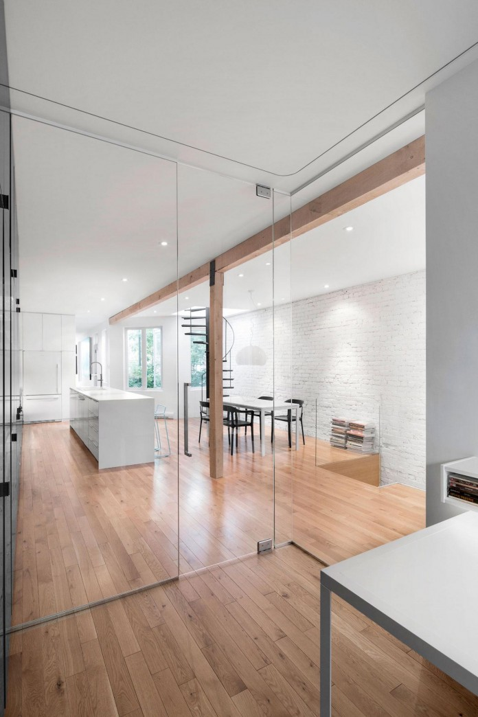 Espace-Panet-Triplex-in-Montreal-by-Anne-Sophie-Goneau-17
