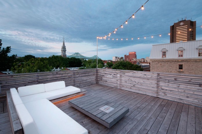 Espace-Panet-Triplex-in-Montreal-by-Anne-Sophie-Goneau-18
