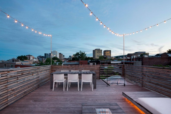 Espace-Panet-Triplex-in-Montreal-by-Anne-Sophie-Goneau-19